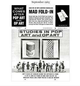 foldin3