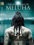 10-The_Immortals_Of_Meluha_Book