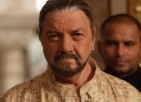 Exhibit B: Prem Chopra as a Moroccan don