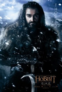 hobbit-poster-thorin-richard-armitage-405x600