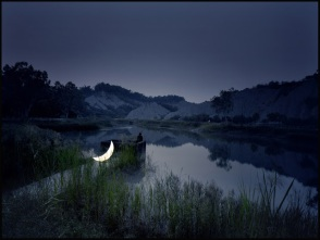 Leonid Tishkov_Private Moon_Tianliao