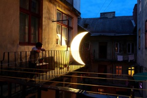 __Private_Moon_in_Lviv_Ukraine_16_September_2012__