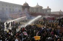 A Reuters photo.