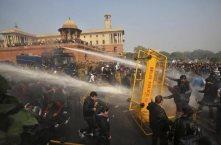 A Reuters photo