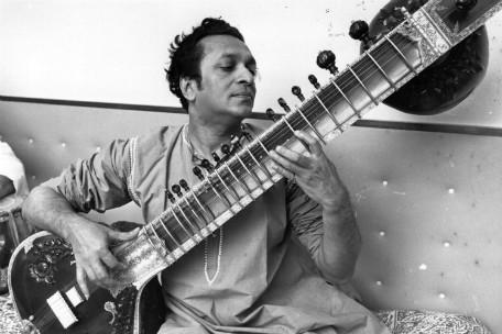 ravi-shankar-dead-dies-456