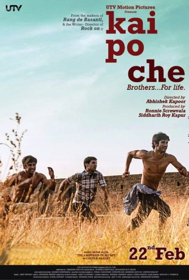 LATEST-POSTER-OF-KAI-PO-CHE