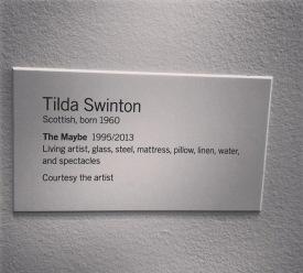 tilda-moma1