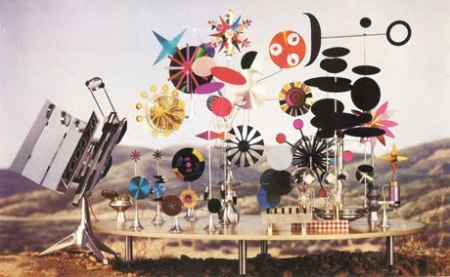 eames_do-nothing_machine