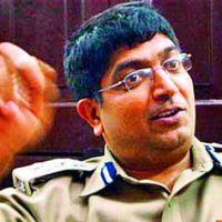 The wondrous double life of Bhaskar Rao