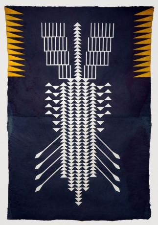 Argo, by Alyssa Pheobus Mumtaz