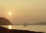 Screen Shot 2015-02-10 at 8.20.18 pm